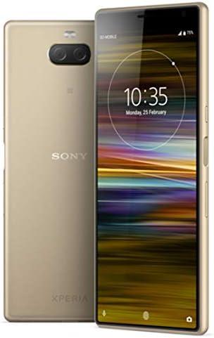 Sony Xperia Plus i4293 64GB product image