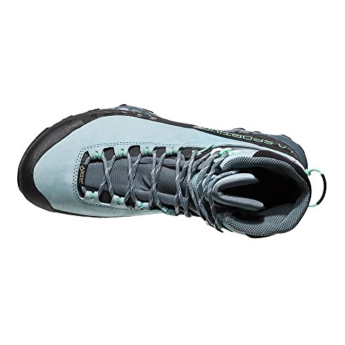 coloured Low Stone GTX Sportiva Woman 000 Tx5 Women's Multi Boots Hiking Green Blue Rise Jade La Xqwv1TX