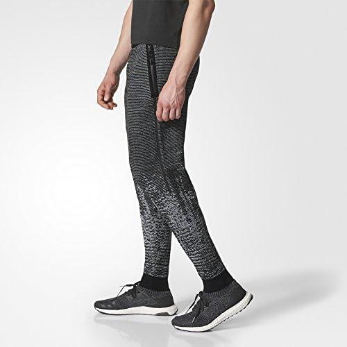 adidas Zne Pulse KN PT Pantalon de survêtement pour Homme
