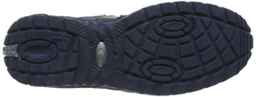 COFRA Men's Safety Shoes discount brand new unisex 0ppWa085Eh