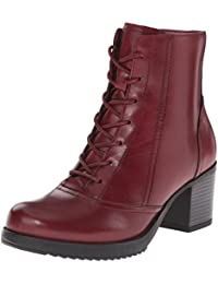 Amazon.com: Color-Saturated Boots: Clothing, Shoes & Jewelry