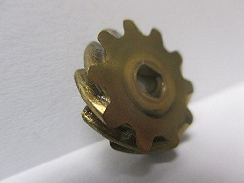 Shimano Spinning Reel Part - Stradic 8000 FI - Idle Gear