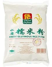 Elephant Glutinous Rice Flour, 500g