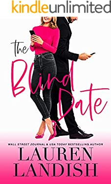 The Blind Date