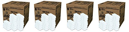 Mr. Clean 16449 Magic Eraser Extra Power Sponges (Case of 30) (4-(Case of 30)) by Mr. Clean