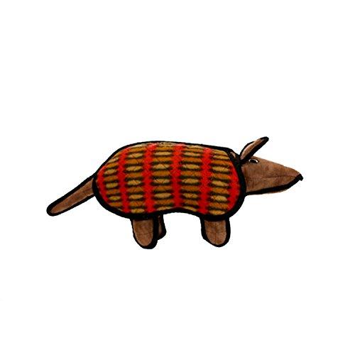 tuffy-desert-armadillo
