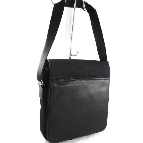 Francinel - Leather Shoulder Bag For Women