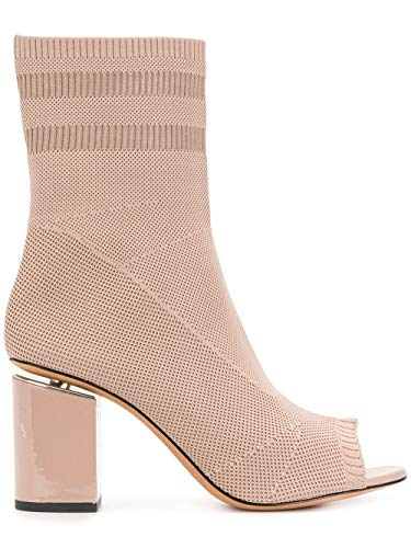 Alexander Woman Roze polyamide 3018t0076t271 schoenen Wang q6qzABxna1