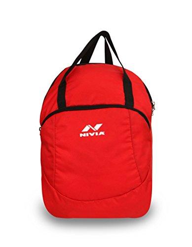 Nivia Pebble 5 Multi Purpose Bag