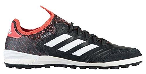 Adidas Tango Cup 18,1 Tf Mens Mens Cp9433