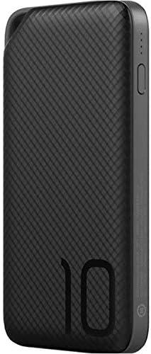 Huawei AP08Q batería Externa Negro Polímero de Litio 10000 mAh ...