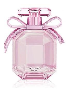 Victoria Secret Bombshell Pink Diamonds By Eau De Parfum Spray 1.7 Oz