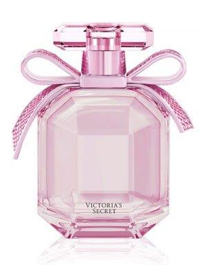 Victoria's Secret Bombshell Pink Diamonds By Eau De Parfu...
