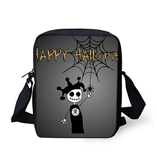 1f755ca21a37 Handbags & Wallets : Handbags | Bags for Women | Justoffly aretha ...