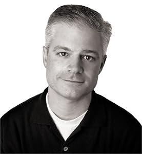 Michael W. Geoghegan