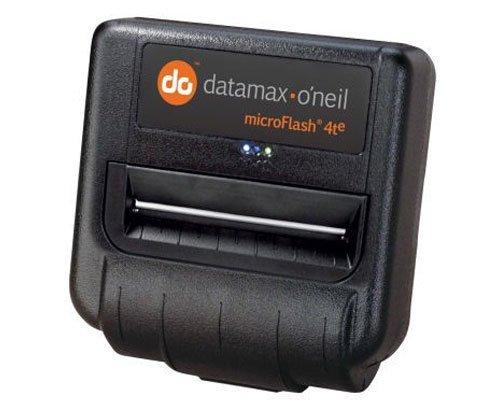 Omnitracs the best amazon price in savemoney datamax oneil mf4te serial swivel belt clip omnitracs fandeluxe Image collections