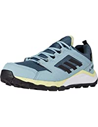 Women's Terrex Agravic Trail Gortex Running Shoe