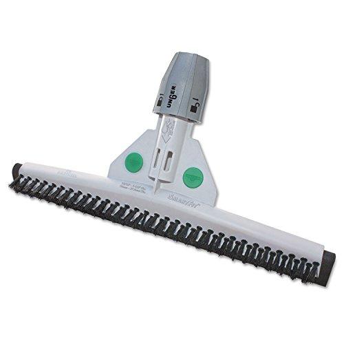 (Unger PB55K SmartFit Sanitary Brush Kit with Handle, 22