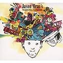 ジェイソン・ムラーズ / ジェイソン・ムラーズのビューティフル・メス〜ライヴ・オン・アースの商品画像