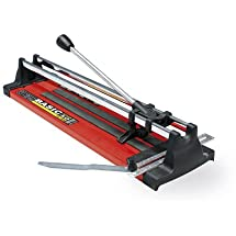 Battipav BASIC PLUS 40 Manual tile Cutter