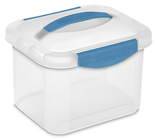 sterilite-small-showoffs-storage-container-6-pack