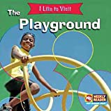 The Playground, Jacqueline Laks Gorman, 0836844548