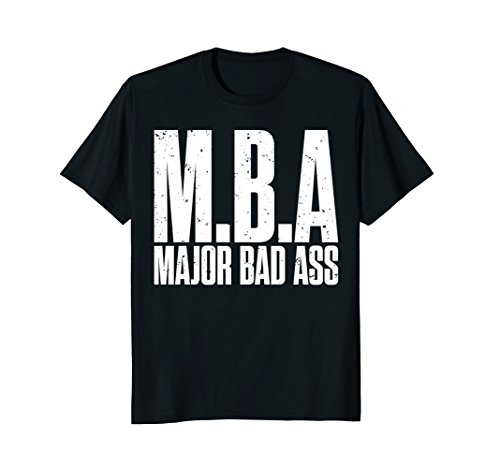 Bad Ass Clothing - 9