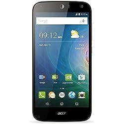41ZzzlJzW L. AC UL250 SR250,250  - Smartphone e Cellulari scontati su Amazon