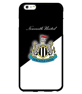 newcastle phone case iphone 6