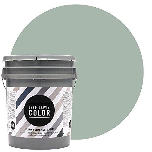 5-gal-jlc511-moss-semi-gloss-ultra-low-voc-interior-paint