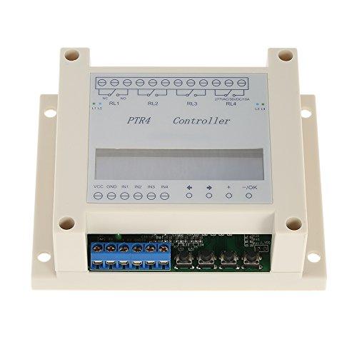 Programmable Key Module - 9
