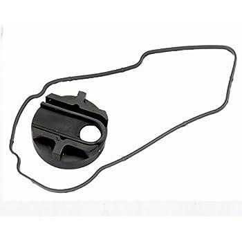 Sierra 18-79950 VST Filter Kit Yamaha 63P-13915-00-00 63P-14984-00-00