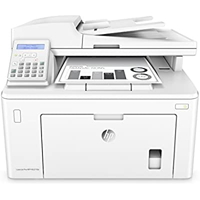 hp-laserjet-pro-m227fdn-all-in-one