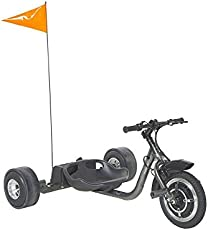 Best Ride On Toys For Older Kids Cars Bikes Quads Electric Scooters