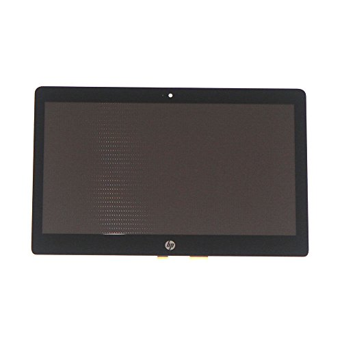 simda-lcd-touch-screen-assembly-for-hp-chromebook-11-g5-901252-001