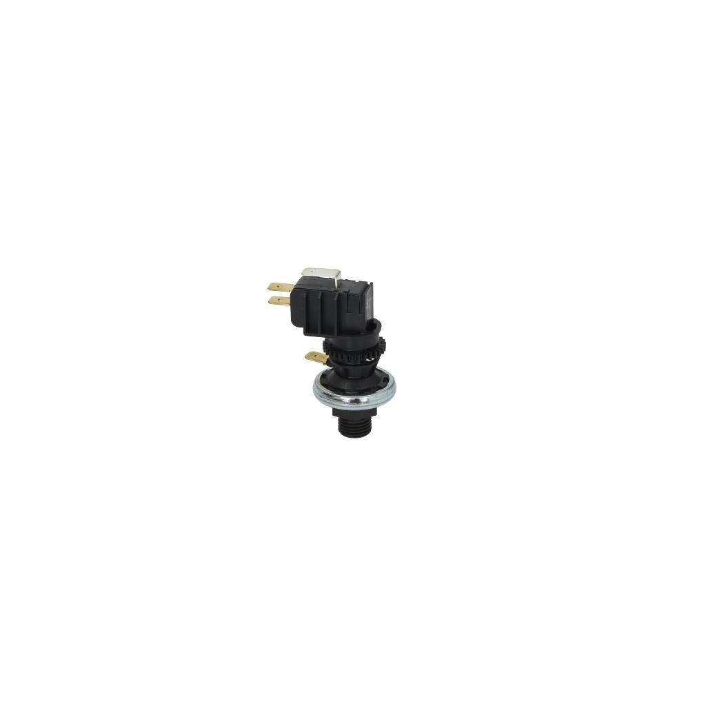 Expobar - Interruptor de presión para cafetera (16 A, 250 V, 1 bar ...