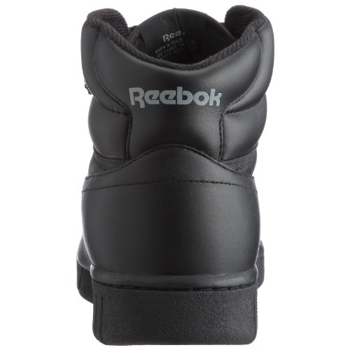 Reebok Ex-o-fit Cross Training Schuh - 44.5
