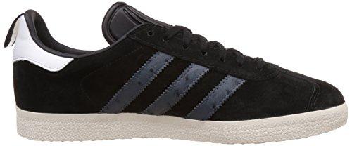 Nero Cblack Goldmt Gazelle Herren Cblack ADIDAS Sneaker Bxqn4wtSP