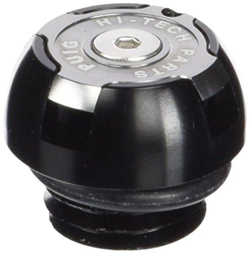 Puig 6156N Black Hi-Tech Oil Plug