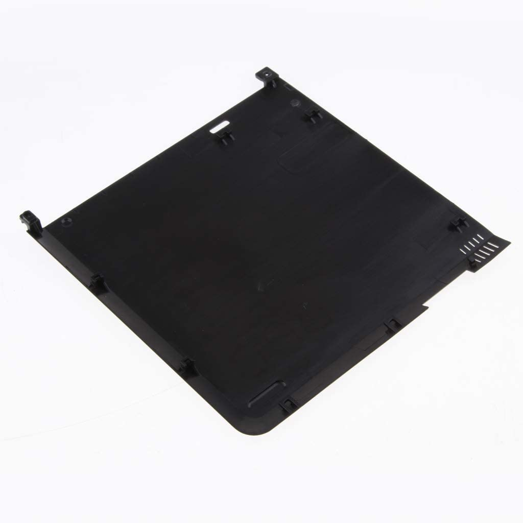 Laptop Hard Drive Drive Door//HDD Cover Fit for 9470M 9480M Laptop