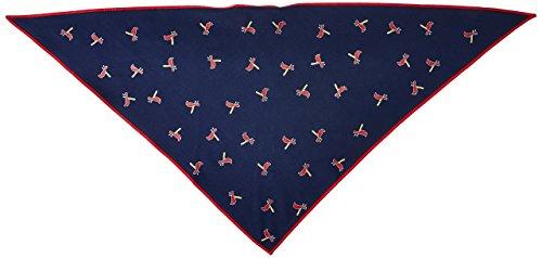 Sporty K9 MLB Saint Louis Cardinals Dog Bandana, Large  - New ()