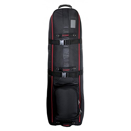 merchants-of-golf-7025-ez-caddy-travel-cover-black