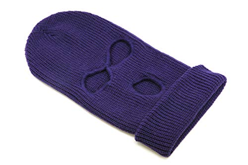 AcademyFits Quality Beanie Headwear Protection product image