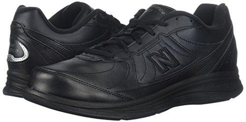 Balance Noir Pour M Couleur Eu Taille Mw577 42 De New Chaussures Hommes Randonne wqta81