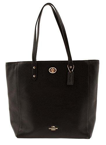 Cheap Genuine Coach Bags - 1
