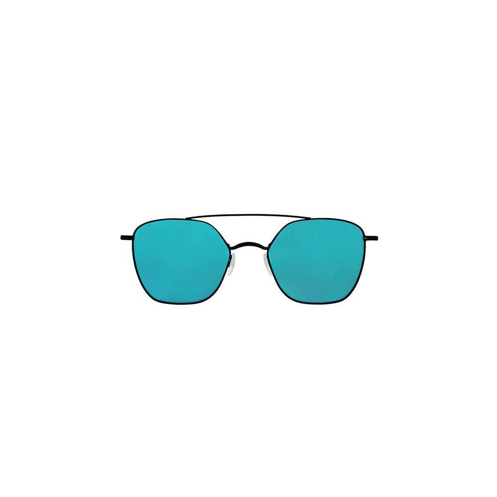 d134a5adea Amazon.com  Spektre Dolce Vita high protection man woman sunglasses mirror  blue Made in Italy  Clothing