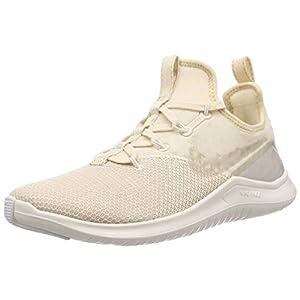Best Epic Trends 41a%2B7PP1q4L._SS300_ Nike Men's Fitness Shoes