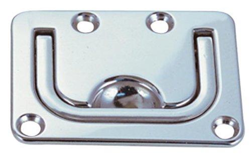 Zinc Flush - 6