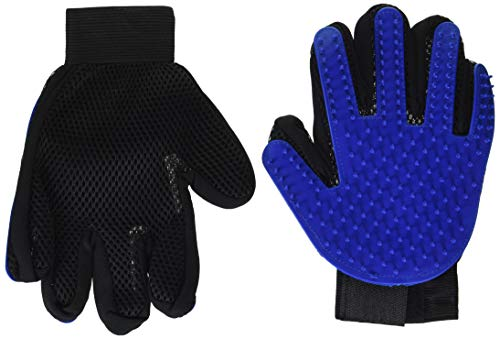TOOLIFE Upgrade Version Grooming Glove