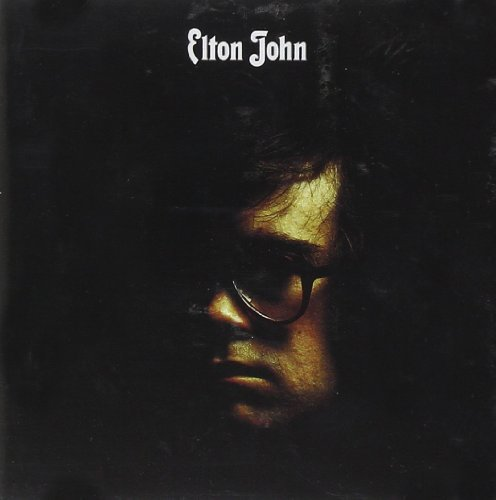 Elton John - No Shoe String On Louise Lyrics - Zortam Music
